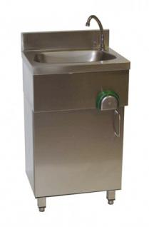 handwaschbecken unterschrank g nstig online kaufen yatego. Black Bedroom Furniture Sets. Home Design Ideas