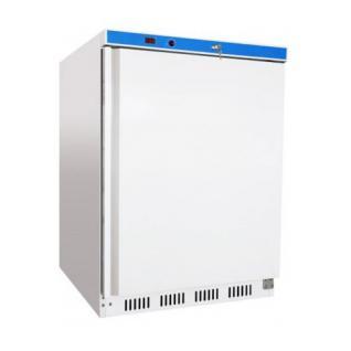 Saro Tiefkühlschrank Modell HT 200