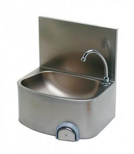 GGG Handwaschbecken IP0029