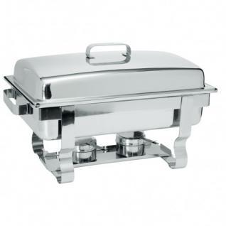 Hendi Chafing Dish - 470008