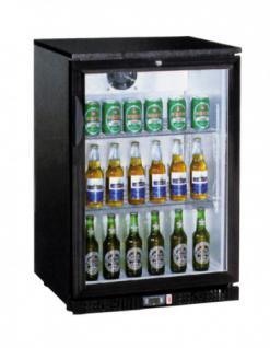 GGG Flaschenkühler 138 Liter