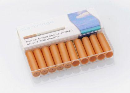 Depots für E-Zigarette, E-cigarette Depots, liquids - Vorschau 2