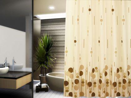 duschvorhang textil 240 online bestellen bei yatego. Black Bedroom Furniture Sets. Home Design Ideas