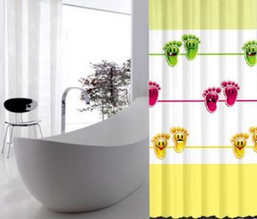 textil duschvorhang online bestellen bei yatego. Black Bedroom Furniture Sets. Home Design Ideas