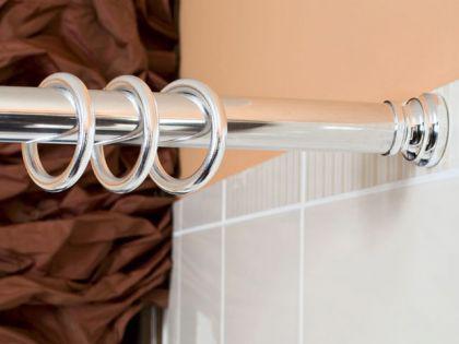 klemmstange g nstig sicher kaufen bei yatego. Black Bedroom Furniture Sets. Home Design Ideas
