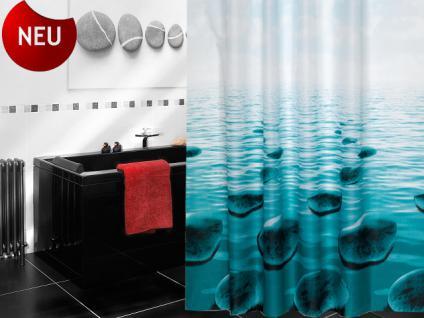 ring mit stein g nstig sicher kaufen bei yatego. Black Bedroom Furniture Sets. Home Design Ideas