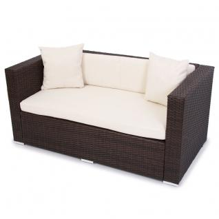 rattan sofa m bel einebinsenweisheit. Black Bedroom Furniture Sets. Home Design Ideas