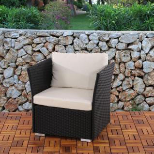 garten rattan sessel online bestellen bei yatego. Black Bedroom Furniture Sets. Home Design Ideas