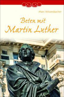 Abendsegen Luther