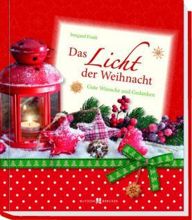 Das Licht der Weihnacht