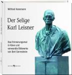 Der Selige Karl Leisner