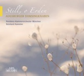 Still, o Erden Audio-CD Weihnachtssingen