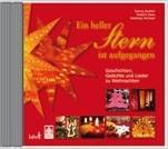Ein heller Stern ist aufgegangen CD, zum Buch