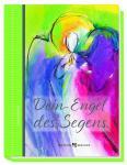 Geschenkbuch Dein Engel des Segens