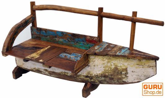 regal 60 breit g nstig sicher kaufen bei yatego. Black Bedroom Furniture Sets. Home Design Ideas