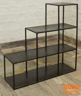kolonialstil g nstig sicher kaufen bei yatego. Black Bedroom Furniture Sets. Home Design Ideas