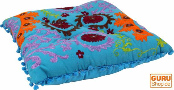 bunte kissen g nstig sicher kaufen bei yatego. Black Bedroom Furniture Sets. Home Design Ideas