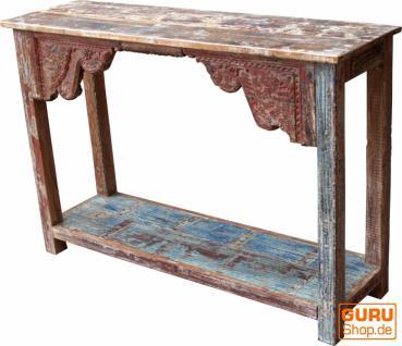 sideboard aus holz g nstig online kaufen bei yatego. Black Bedroom Furniture Sets. Home Design Ideas