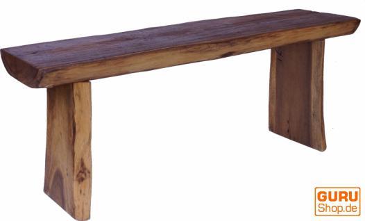 tisch aus baumstamm online bestellen bei yatego. Black Bedroom Furniture Sets. Home Design Ideas