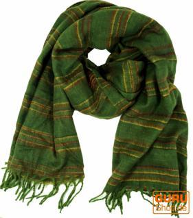 Weicher Goa Schal - Vorschau 1