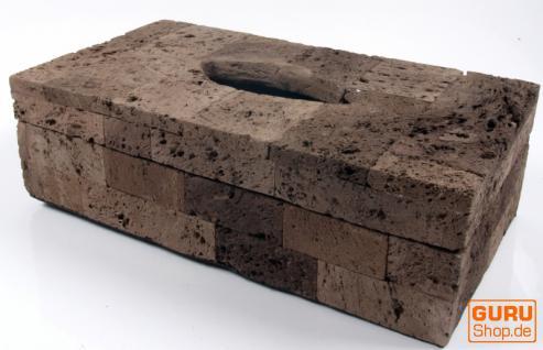 taschent cher box g nstig online kaufen bei yatego. Black Bedroom Furniture Sets. Home Design Ideas