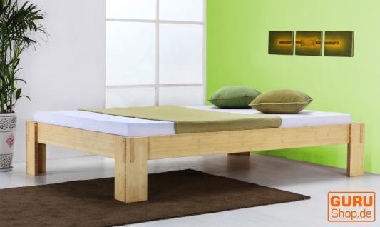 bambusm bel g nstig kaufen. Black Bedroom Furniture Sets. Home Design Ideas