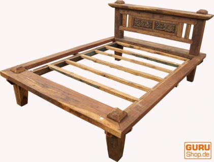 betten 120 breite g nstig online kaufen bei yatego. Black Bedroom Furniture Sets. Home Design Ideas