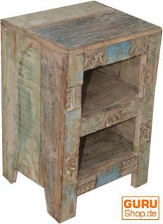 kleines regal g nstig sicher kaufen bei yatego. Black Bedroom Furniture Sets. Home Design Ideas