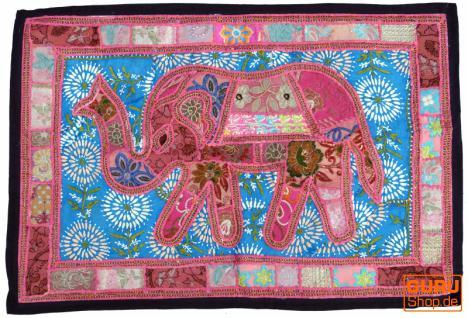 patchwork orientalische online bestellen bei yatego. Black Bedroom Furniture Sets. Home Design Ideas