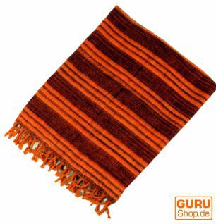 Weicher Goa Schal - Vorschau 2
