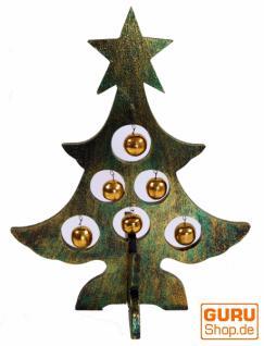 christbaum aus holz kaufen bei guru shop gmbh. Black Bedroom Furniture Sets. Home Design Ideas