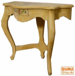 sideboard gelb g nstig sicher kaufen bei yatego. Black Bedroom Furniture Sets. Home Design Ideas