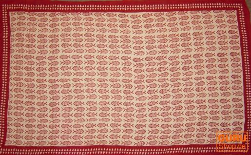 dünnes Tuch, Sarong, Wandbehang, Wickelrock, Sarongkleid 9 - Vorschau 2