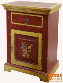schlafzimmer farbe g nstig online kaufen bei yatego. Black Bedroom Furniture Sets. Home Design Ideas