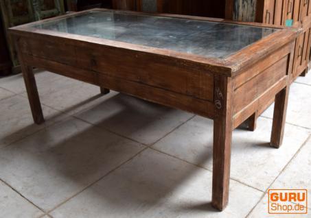 esstisch kolonialstil online bestellen bei yatego. Black Bedroom Furniture Sets. Home Design Ideas