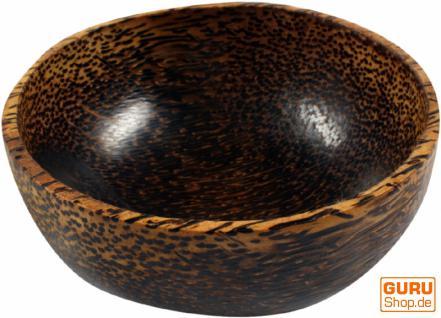 Kokosschale verschiedene Größen