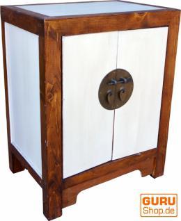 kommoden kolonialstil online bestellen bei yatego. Black Bedroom Furniture Sets. Home Design Ideas