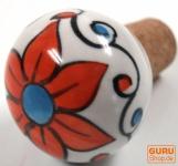 Keramik Korken Flaschenverschluss 10