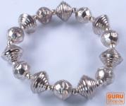 Perlenarmband 45
