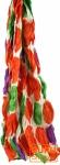 Leichter Schal in 6 Farben