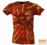 Batik T-Shirt 5