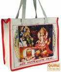 Bollywood Tasche
