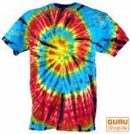 Batik T-Shirt