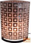 Tischleuchte Namuno 30cm, 40cm, Set