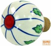 Keramik Korken Flaschenverschluss