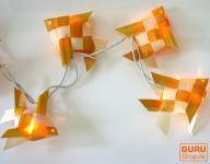 LED Lichterkette `mare` 2