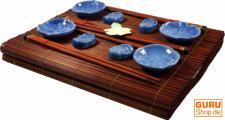 Sushi Set 4èr