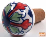 Keramik Korken Flaschenverschluss 4