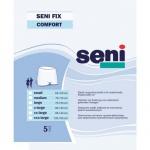 Seni Fix Comfort, Gr. medium