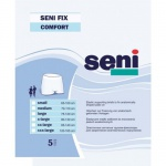 Seni Fix Comfort, Gr. XXXL